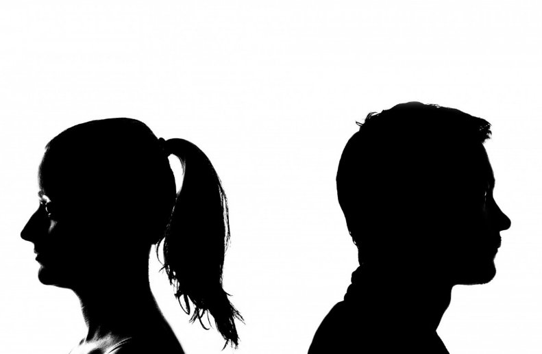 The Do's And Don'ts Of Divorce