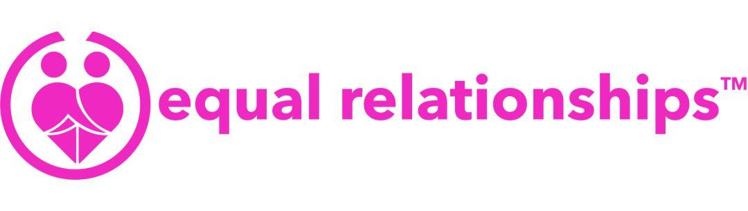 equal relationship logo 1