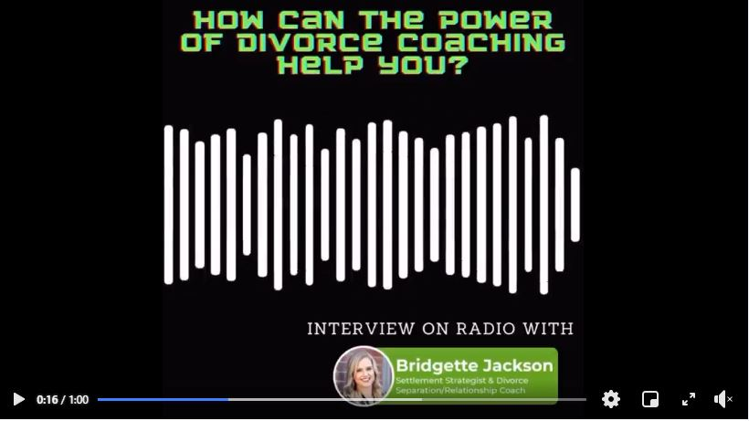 I had the opportunity to talk to Roman Travers on Magic Talk Radio on Sunday.
